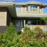 Exterior Repair and painting Calgary Gallery Photo 50