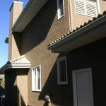 Exterior Repair and painting Calgary Gallery Photo 49