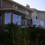 Stucco Repair and painting Calgary Gallery Photo 47