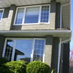 Stucco Repair Calgary Gallery Photo 43