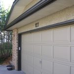 Stucco Repair Calgary Gallery Photo 36