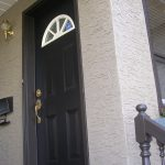 Stucco Repair Calgary Gallery Photo 34