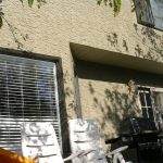 Stucco Gallery Photo 32