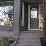 Stucco Gallery Photo 29