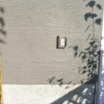 Stucco Gallery Photo 25