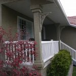 Stucco Painting Gallery Photo 17