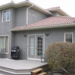 Stucco Painting Gallery Photo 13