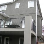 Legacy Exteriors is a top choice for Stucco Painting company in Calgary