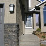 Stucco Painting Calgary