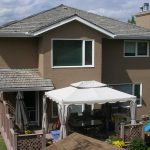 window capping installers and stucco repair contractors