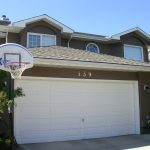 Calgary Stucco Painting Gallery Photo 41