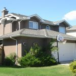 Stucco Painting Contractors in Calgary