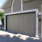 Stucco Repair Contractors Calgary, Airdrie, Okotoks