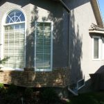 Stucco Repairs Completed in a timely manner